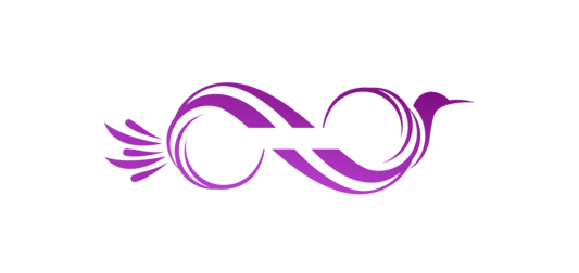 Black Military Wives